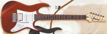 1997 RX240 CA.png