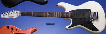 1986 RG440L PL.png