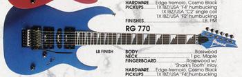 1990 RG770 LB.png