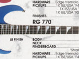 RG770