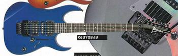 1996 RG370B JB.png