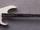 RD606