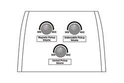 AE410 PREAMP Controls.jpg