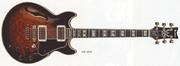 1984 AM205 AV.png