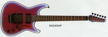 1986 RG530 WP.png