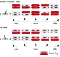 Dyna-MIX10 switching diagram.jpg