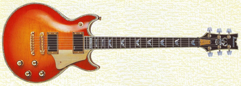 1986 AR4000 CS.png