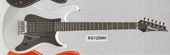 1987 RG120 WH.png