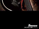 2013 USA catalog