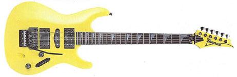 540S-LPF