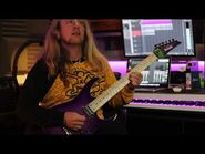 Brian Maillard -The Legendary Story - Playthrough