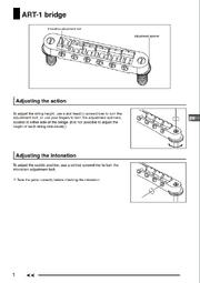 ART-1 instruction.png