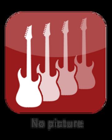 Series-icon-noimage.png