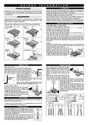 2000 Ibanez Manual p2.jpg