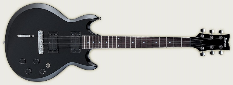 AX125