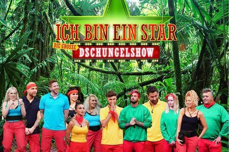 TN Die große Dschungelshow.jpg