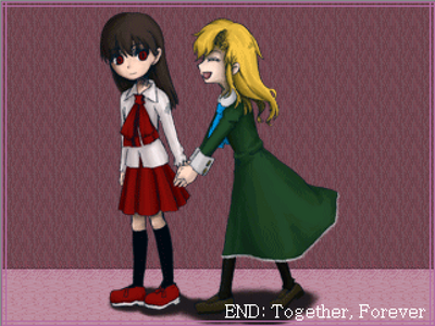Ib Together Forever.png