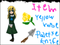 Mary Inventory.png