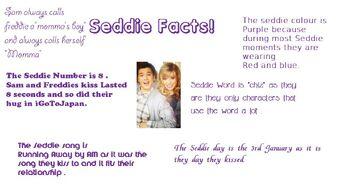Seddie factss.jpg