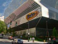 Daka's Seattle Office.JPG