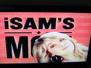 Jennette, iSam's Mom promo ad, NICK.jpg