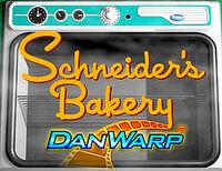 Schneider's Bakery.jpg