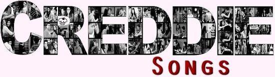 Creddie Songs New Banner.jpg
