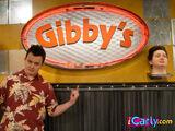 Gibby's (Restaurant)