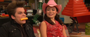 Vampire and Idiot Cowgirl.png