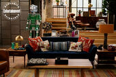 ICarly Revival Set 1