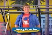 Doug Brochu -- SWaC Title Card.JPG