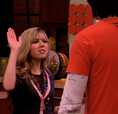 Spam high five ifaps.png