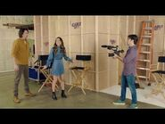 ICarly - Official Promo - Paramount Plus
