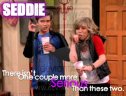 Seddie Serious Faces by SmartiesTubesAndCats.png