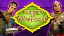 Icarly-world-of-the-warlords.jpg
