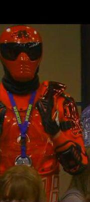 ICarly S04E06.7-iStart a Fan War.HDTV-(027133)11-24-31-.jpg