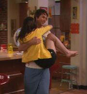 Spencer Carrying Carly.jpg