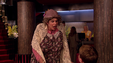 Spencer old lady disguise.png