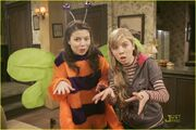 Icarly-scream-halloween-01.jpg