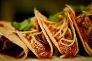 Spaghettitacosw.lettuce