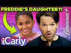 Biggest Changes in the New iCarly! 🤯 Where are Carly, Spencer, and Freddie Now?
