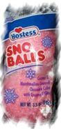 Hostess-snoballs-25189