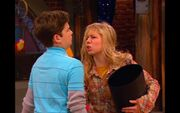 IReunite-with-Missy-icarly-6524755-1024-640.jpg