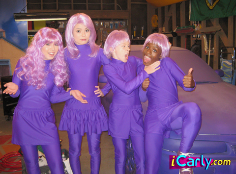 Gallery:iQuit iCarly
