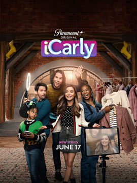 ICarly Revival poster large.jpg