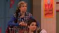 Seddie Sam Freddie shopping cart iNevel.png