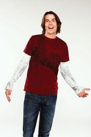 Spencer photo3.jpg