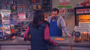 Schneider's Convenience Store 3.PNG