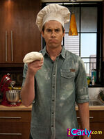 Spencer with dough.jpg