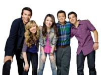 ICarly cast.png